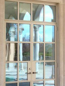Door Installation Burlington